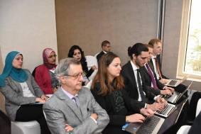 EMNES Conference06