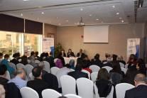 EMNES Conference4