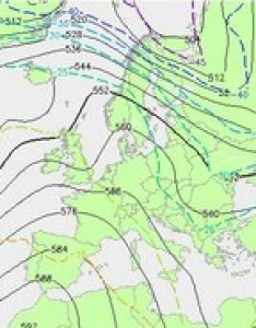 Navgem wol also euroweather the weather charts of italy europe and mediterranean rh eurometeo