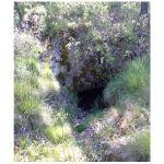 La ayuda vecinal permite localizar una mina de oro romana en un pueblo de León