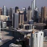 El metro de Dubái regala monedas de oro y plata por su quinto aniversario
