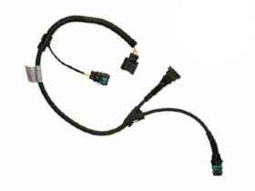 BMW e36 e39 Adapter Wire for Updated Position Sensor
