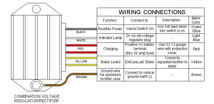 volvo b7r wiring diagram