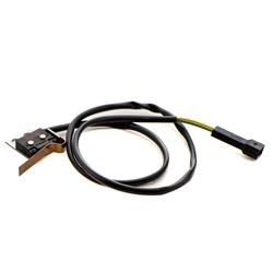 Rear Brake Light Switch BMW K1200, R80, R100, R850, R1100