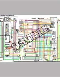 Bmw motorcycle wire diagram wiring schematic airhead also full color laminated rh euromotoelectrics