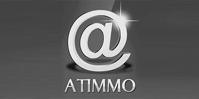 ATIMMO