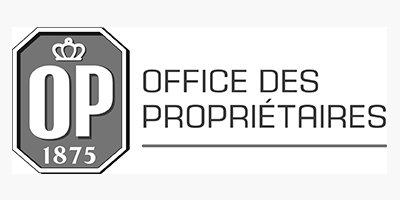 OFFICE DES PROPRIETAIRES