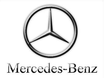 Mercedes Benz HDD Europos, Lietuvos ir Rusijos žemėlapiai