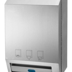 Automatic Paper Towel Dispenser For Kitchen Refinishing Cabinets Cost Roll Dispensers Tissue