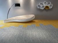 Carpet Tiles | Office Carpet | Floor Carpet Tile by ...