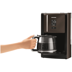 Kitchen Appliances Pay Monthly Gold Sink Coffee Machine Grundig Km7280g