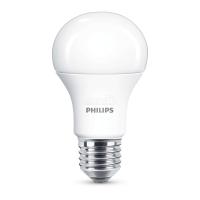 LED lamp Philips E27 (3 pcs), 929001234581