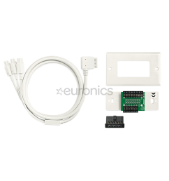 in wall wiring kit bose easily connect pre installed speaker  [ 1080 x 1080 Pixel ]