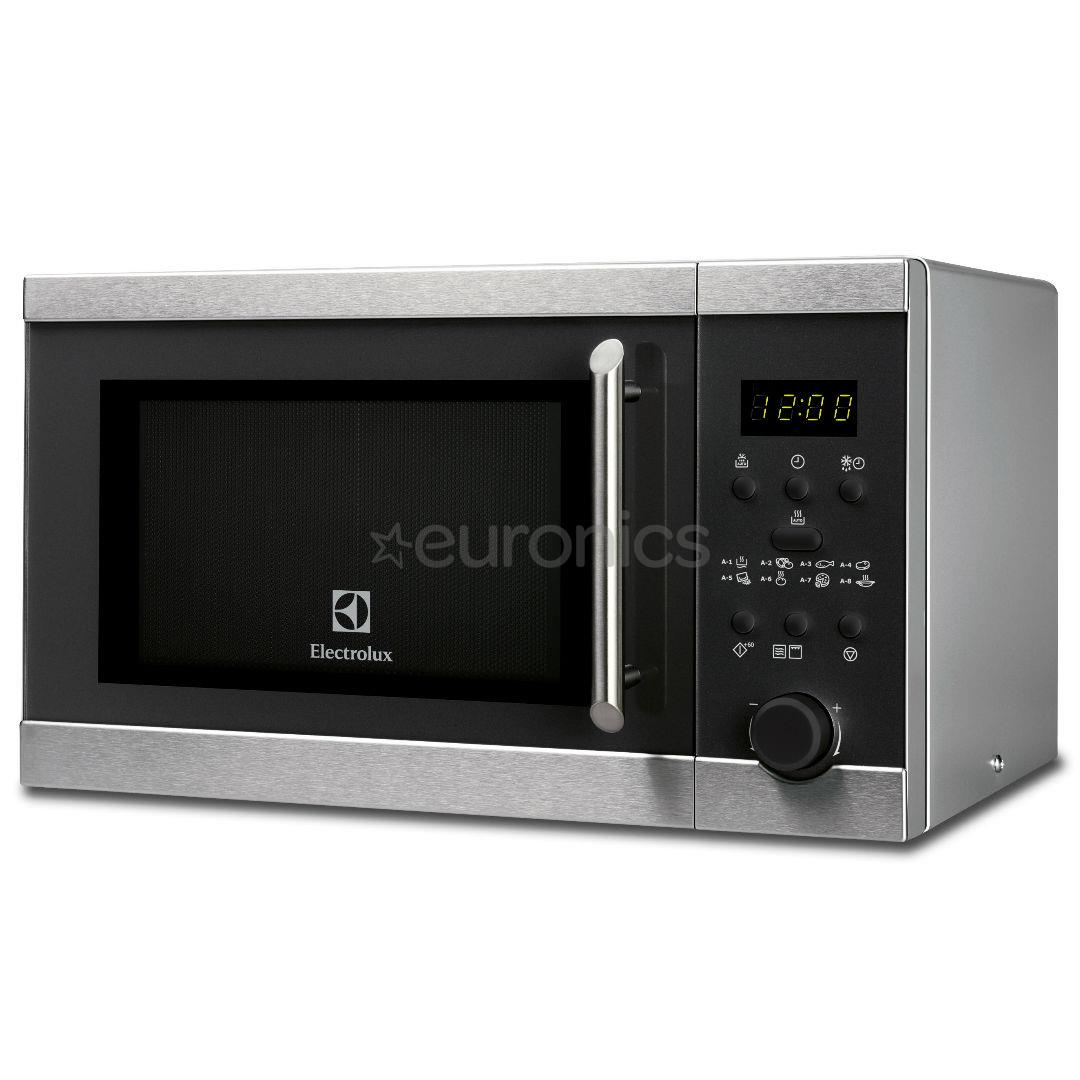 Microwave oven Electrolux 19 L EMS20300OX