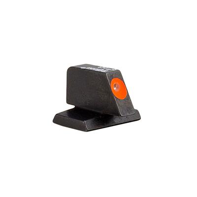 Trijicon HDXR Front Night Sight; Orange - FN .40 FN601-C-600883 For Sale | EuroOptic.com - EuroOptic.com