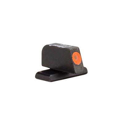 Trijicon HDXR Front Night Sight; Orange - FN 509 FN604-C-601002 For Sale | EuroOptic.com - EuroOptic.com