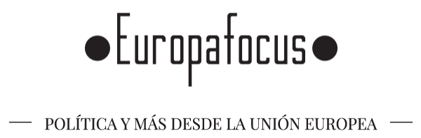Europafocus