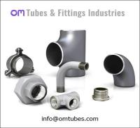 inconel pipe incoloy pipe | companies