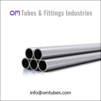 stainless-steel pipes | companies