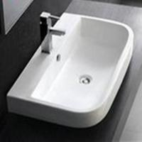 New design wash Basin, New Design Ceramic Art New Model ...