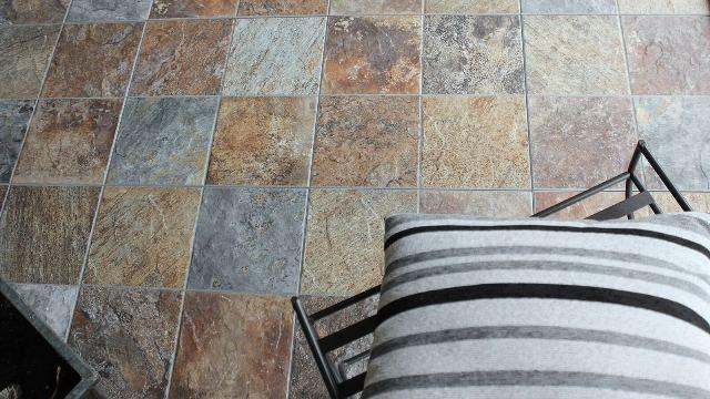 slate effect tiles ceramic and