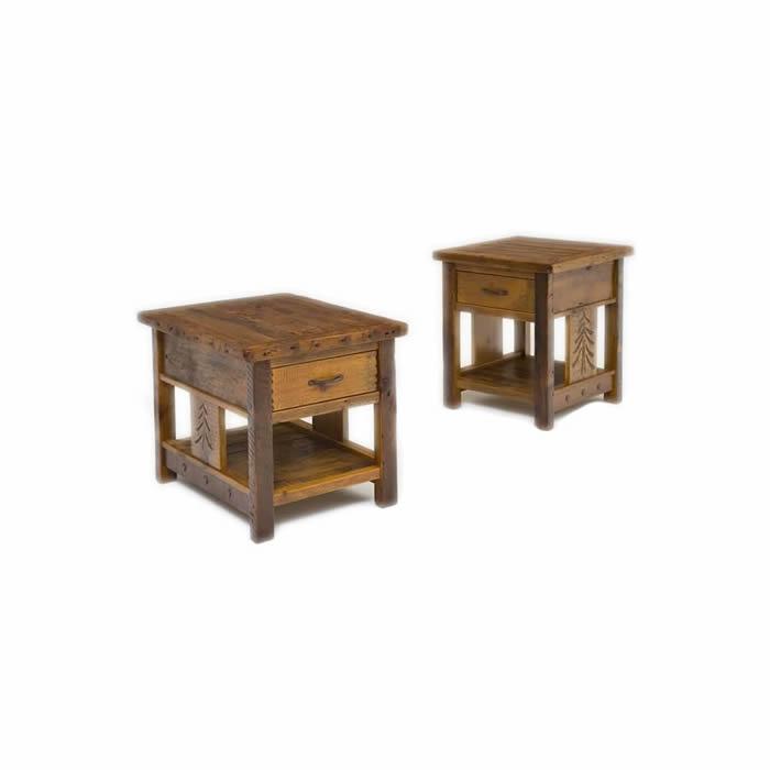 meuble en bois recycle bois antique