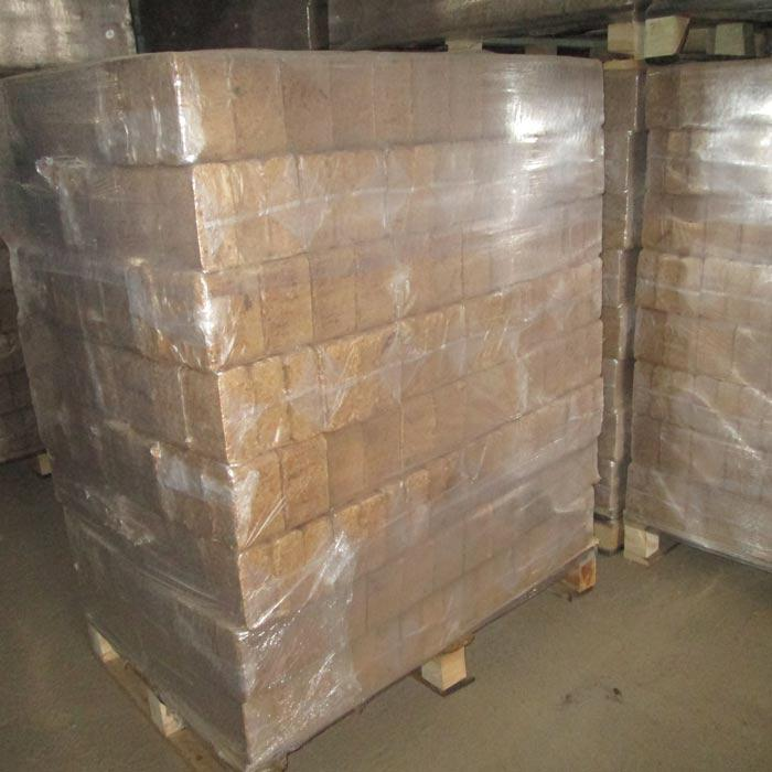 Image Result For How Many Bags Of Wood Pellets On A Pallet