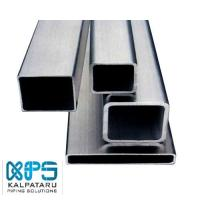 Stainless Steel 304 / 304L / 304H Pipes & Tubes, Stainless ...