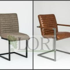 Chair Cba Steel Land Of Nod Instructions Taemyung Industry Co Ltd Iron And Products Trade Metal Chairs Armchairs