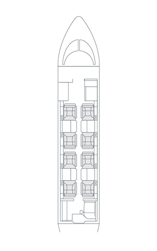 Mapas asientos_0043_Mapa Asiento_Learjet 45XR.jpg