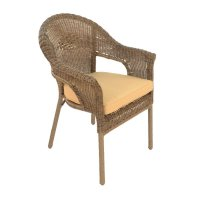 Bavaria Garden Chair