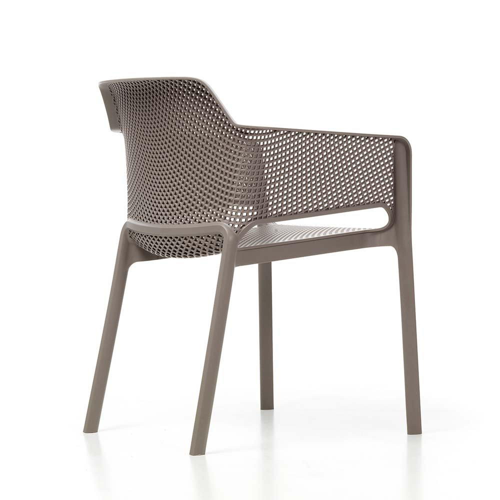 Nardi Outdoor Furniture