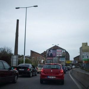 Ingázók szobra! A nagy durranás Sopronnak!