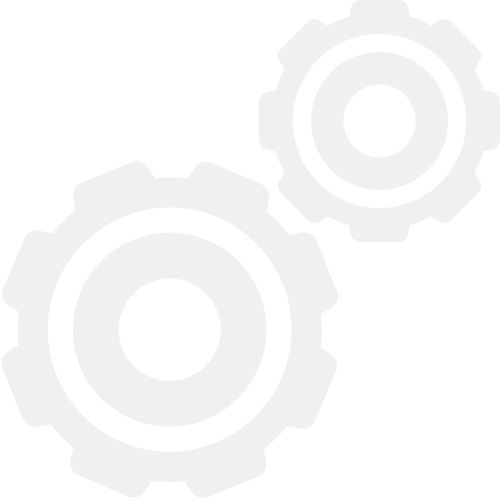Audi Vacuum System Purge Valve & Hose Set (A4 A5 B8 A6 C7
