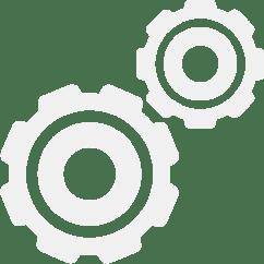 Ac Compressor 12v Push Switch Wiring Diagram Audi Vw A C Latest Revision Oem 1k0820859s