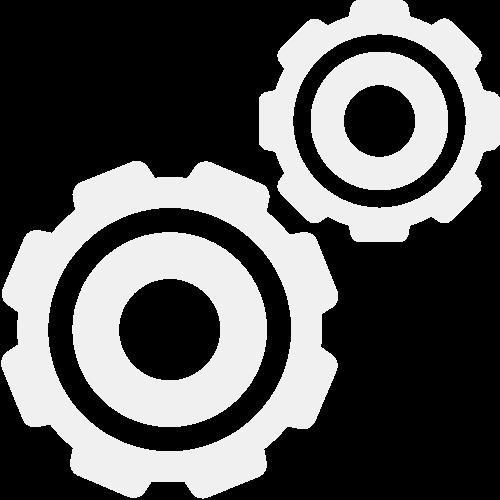Audi Rings Emblem (Trunk) 8E98537422ZZ by Genuine OEM