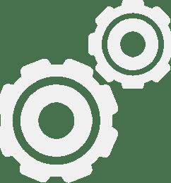dsg transmission service kit 02e 6 speed  [ 1200 x 1200 Pixel ]