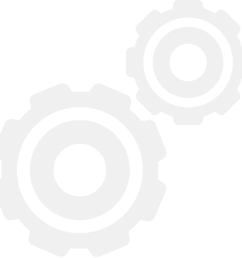 revo performance software [ 1200 x 1200 Pixel ]