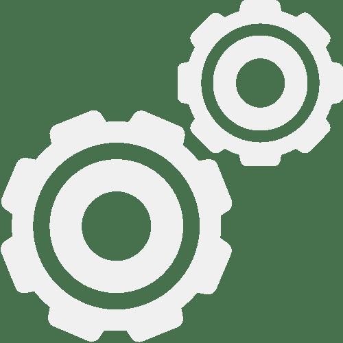 medium resolution of revo performance software