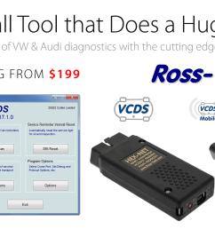 ross tech vcds vag com diagnostic systems  [ 1767 x 887 Pixel ]