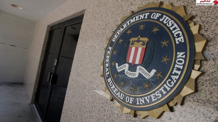 الاستطلاع والتقنيات المحيطة في عمل الاستخبارات