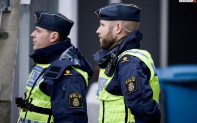 السويد .. تحديات عودة المقاتلين الأجانب وكيفية التعامل معهم