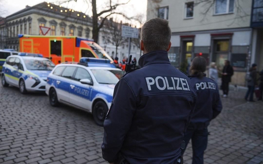 """ألمانيا تعتزم مواصلة مشاركتها في مكافحة تنظيم """"داعش"""""""