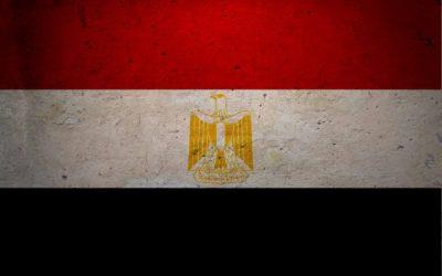 مصر .. تواصل حملتها ضد الإرهاب