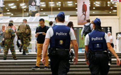 بلجيكا.. برامج وقائية ضد الإرهاب والتطرف العنيف