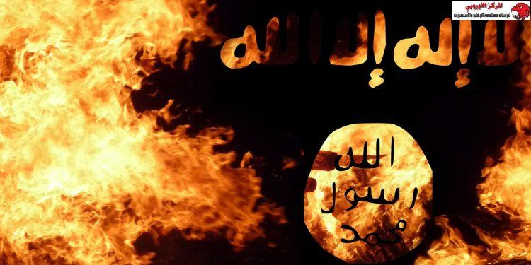 الإرهاب والإعلام وحروب الجيل الرابع .. داعش نموذجًا. بقلم مصطفى حمزة