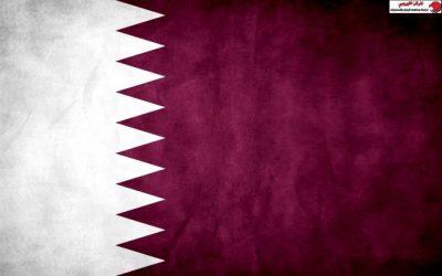إستغلال بناء المساجد في أوروبا لأهداف سياسية…قطر