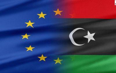 إيطاليا..عصابات تهريب البشر في ليبيا و جهود لمكافحة الهجرة غير الشرعية