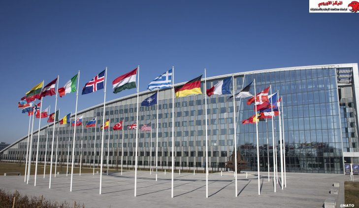 الناتو ..ارتباطات وثيقة بين حلف الناتو والتعاون الدفاعي لدول الشمال الأوروبي