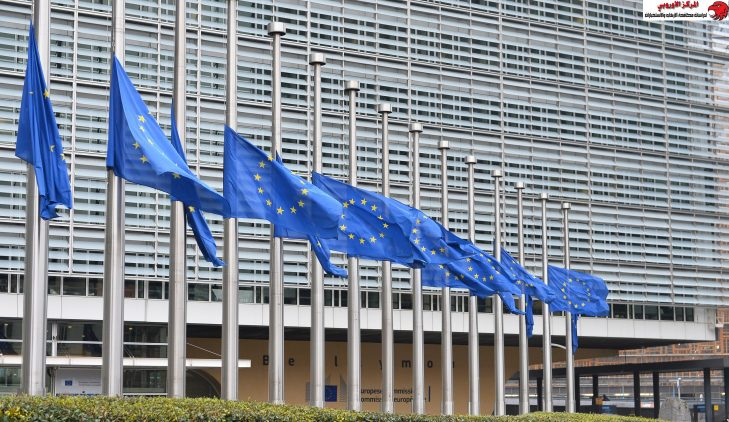هل يبقى الاتحاد الأوروبى متماسكا؟.. أزمة الهجرة و عودة المقاتلين الأجانب